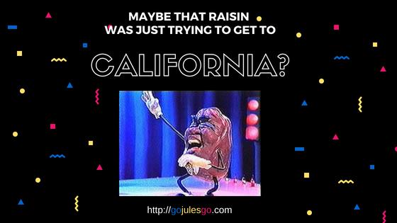 California-raisin-post-title