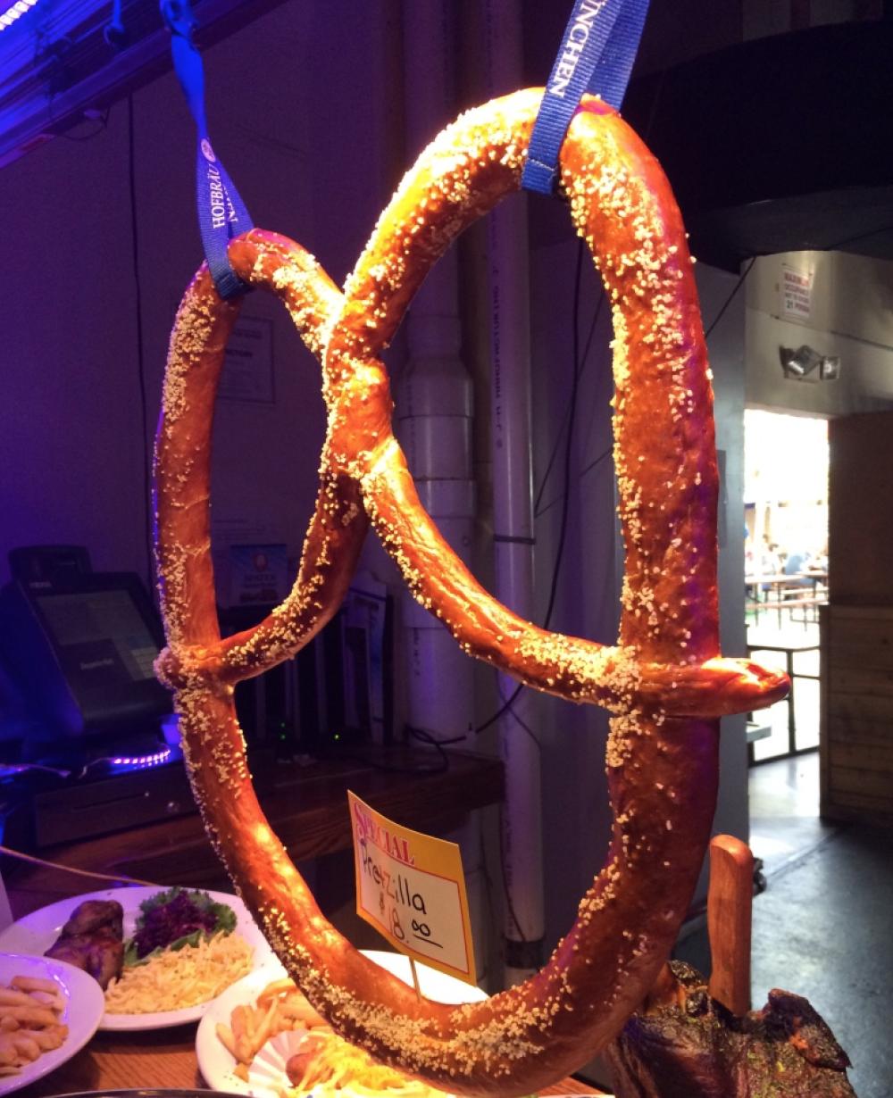 giant-pretzel.png