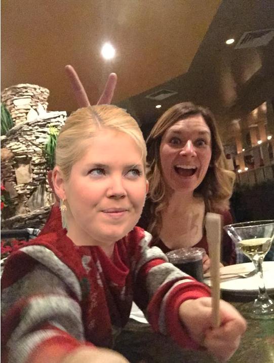 Janeen-Jules-bunny-ears