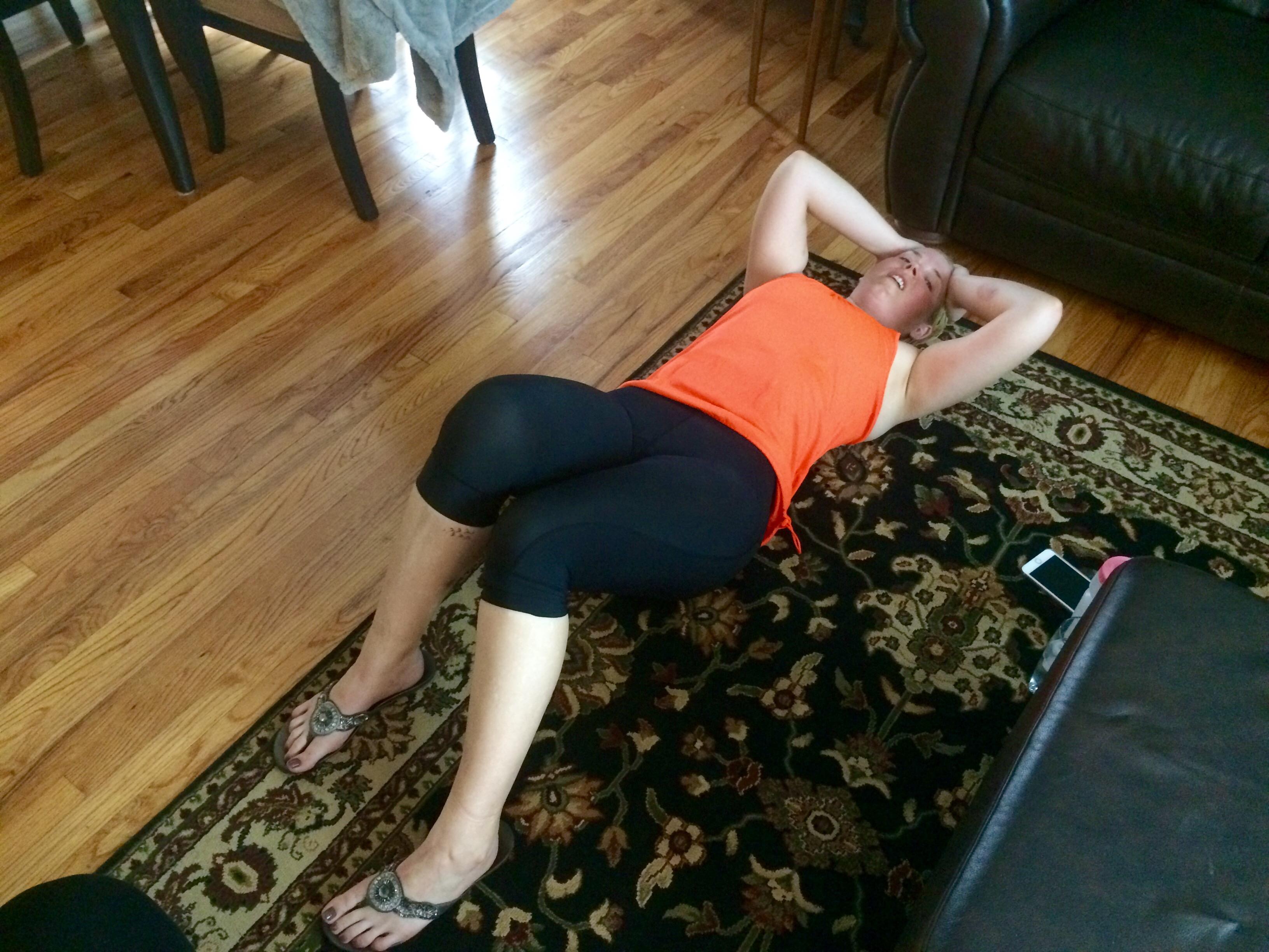 Jules-collapsed-on-floor