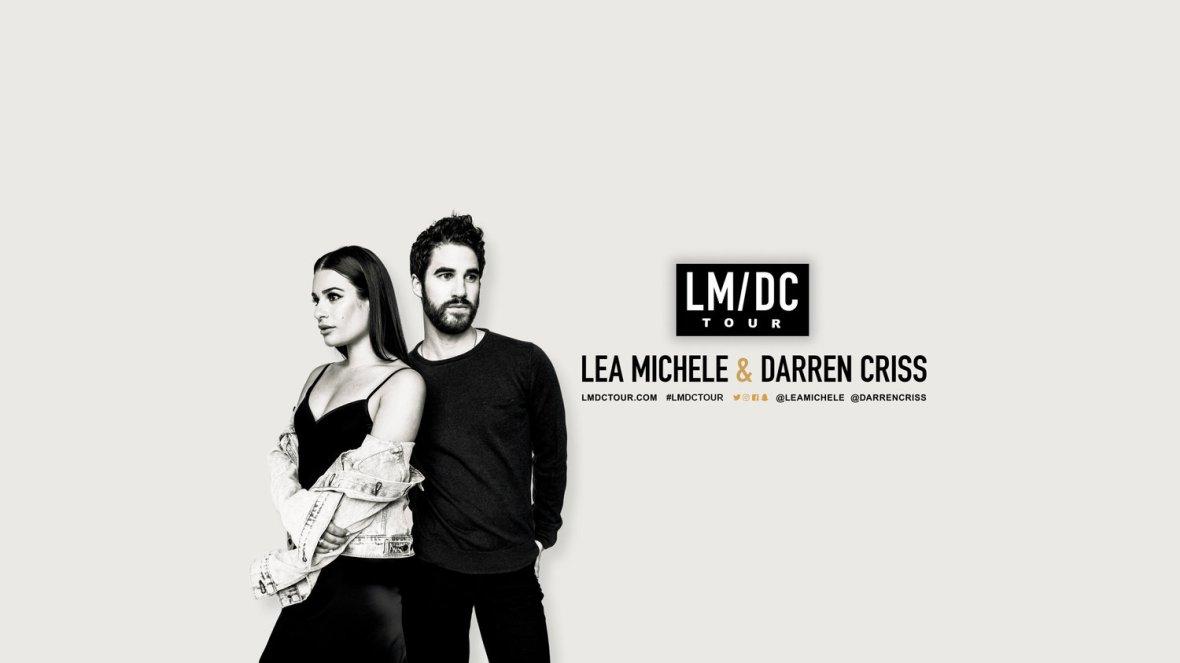 LMDC_TOUR_YOUTUBE