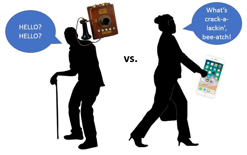 go-jules-go-old-vs-young-phones
