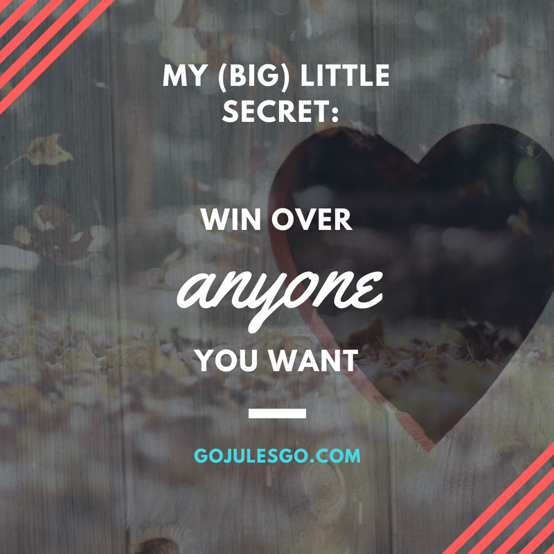 Go Jules Go_My Big Little Secret Win Over Anyone_title graphic.png