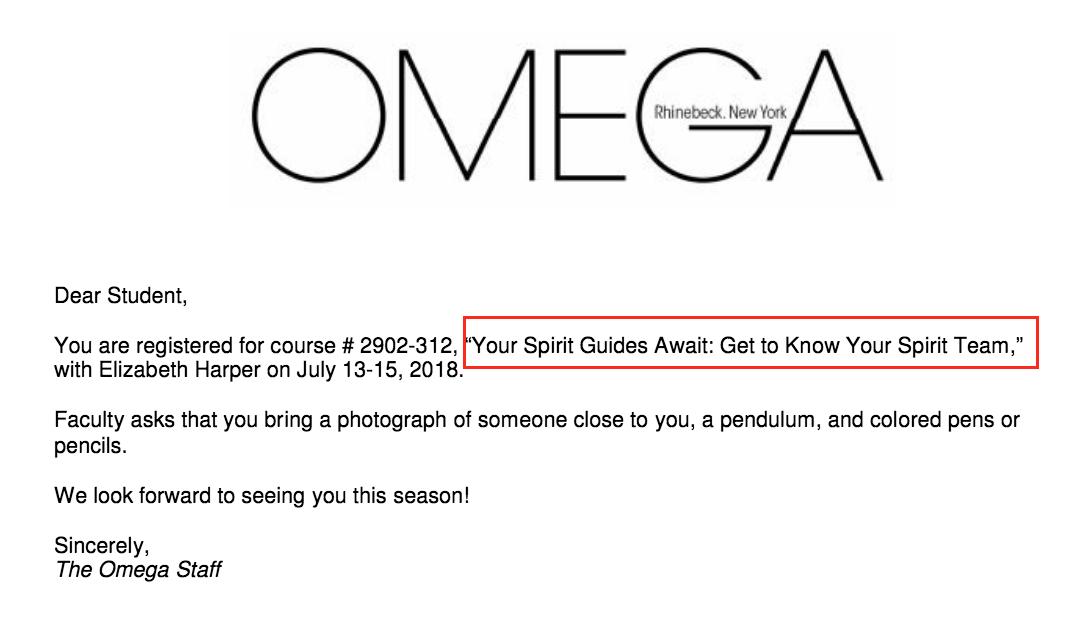 Omega-spirit-guides-await-registration-letter