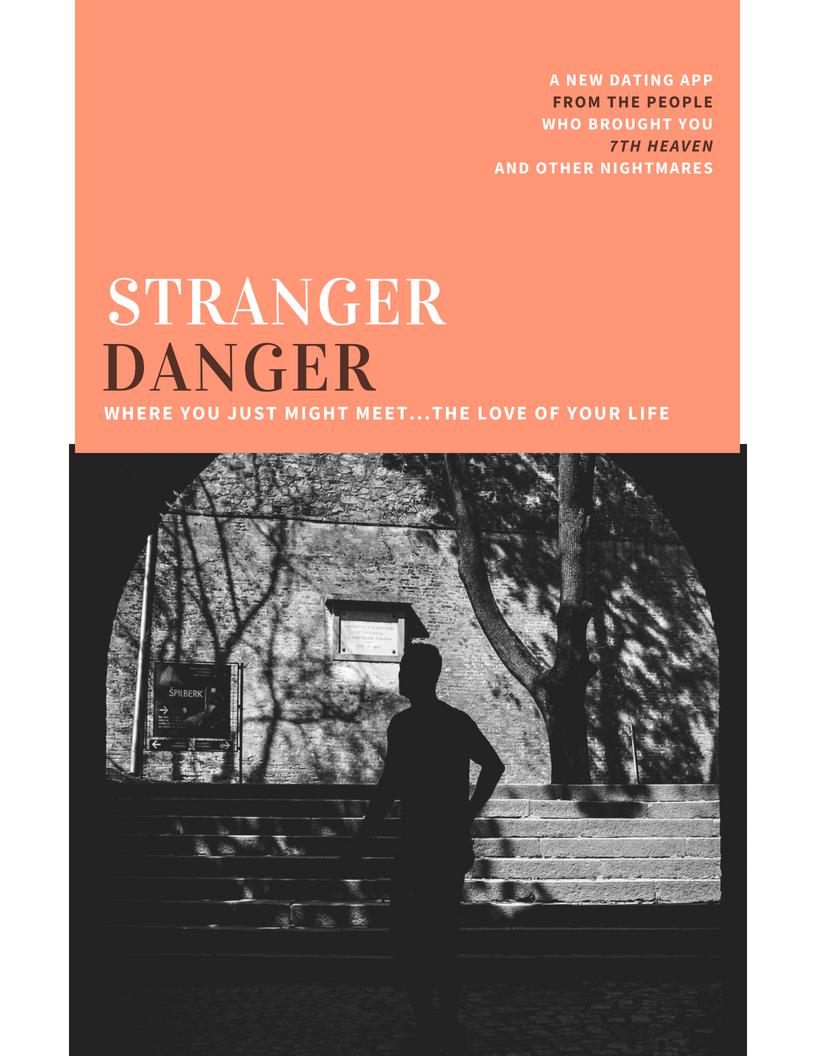 Go-Jules-Go-Stranger-Danger-app