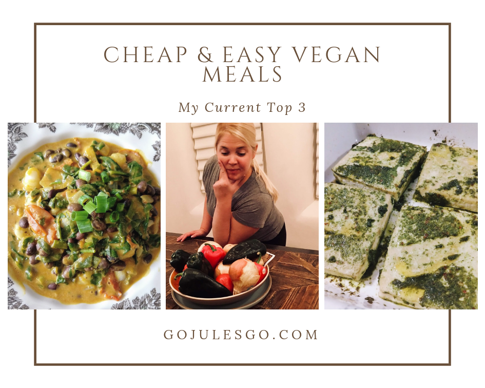 Cheap-and-Easy-Vegan-Meals_Go-Jules-Go_title-graphic