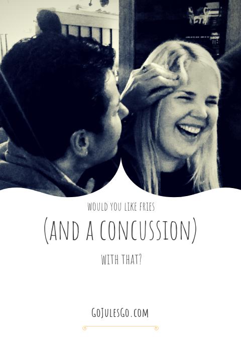Go-Jules-Go_concussion_title-graphic