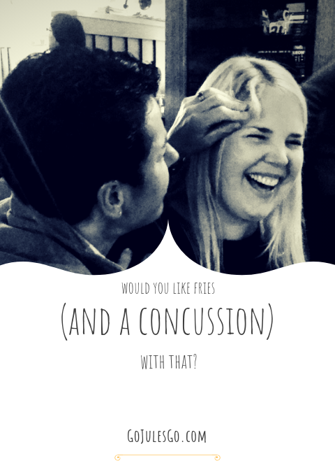 Go-Jules-Go_concussion_title-graphic