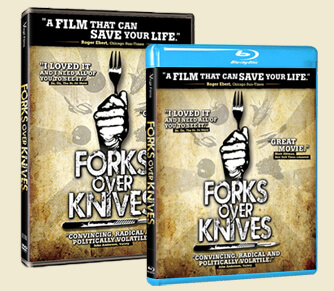 Forks-Over-Knives