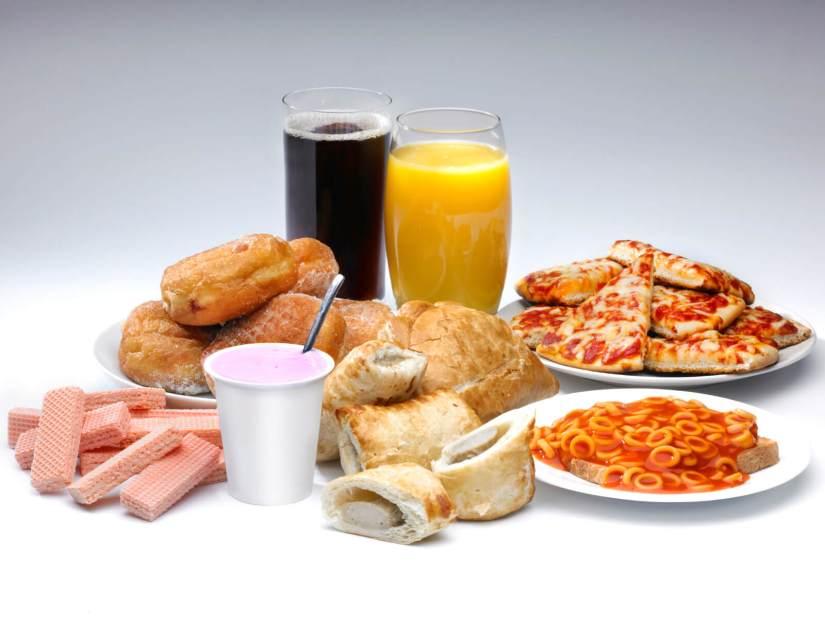 standard-American-diet.jpg