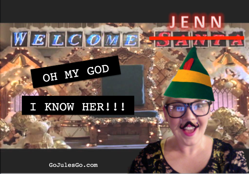 Go-Jules-Go-title-graphic-Jenn-OMG-I-Know-Her_19DEC2018