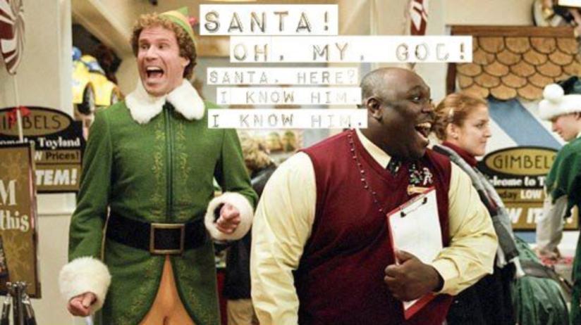 Will-Ferrel-Santa-Elf