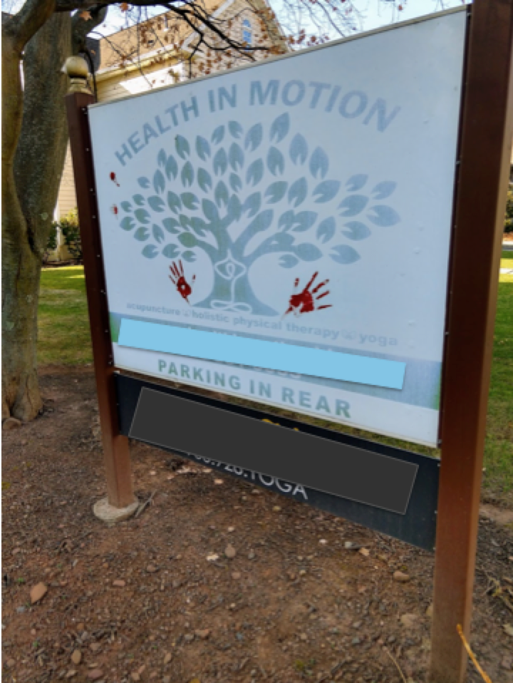 health-in-motion-scary-sign