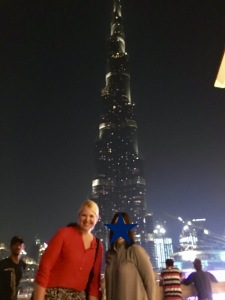 Jules-Dubai-burj khalifa_Oct2016