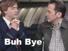 buh-bye-SNL