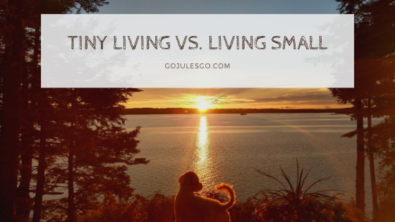 go jules go_tiny living vs living small title graphic 23jan2019