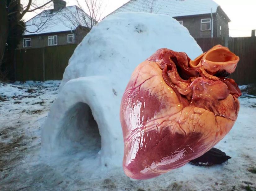 big-heart-igloo