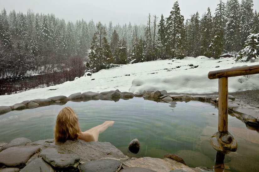Breitenbush-hot-springs