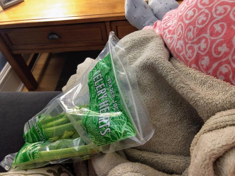 Jules-snacks-on-celery