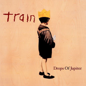 Train_Drops_of_Jupiter