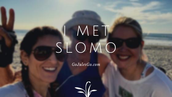 Go Jules Go I Met Slomo Title Graphic 19MAR2019
