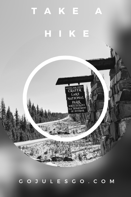 Go Jules Go Take a Hike Title Graphic_29AUG2019
