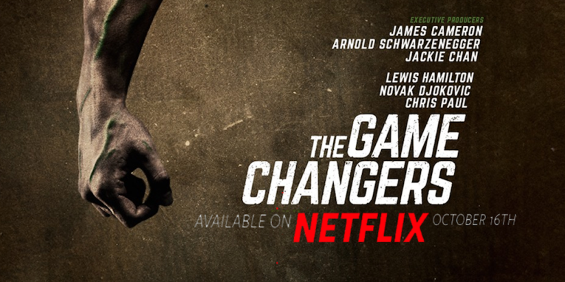 The-Game-Changers-to-launch-on-Netflix-this-month_TotallyVeganBuzz