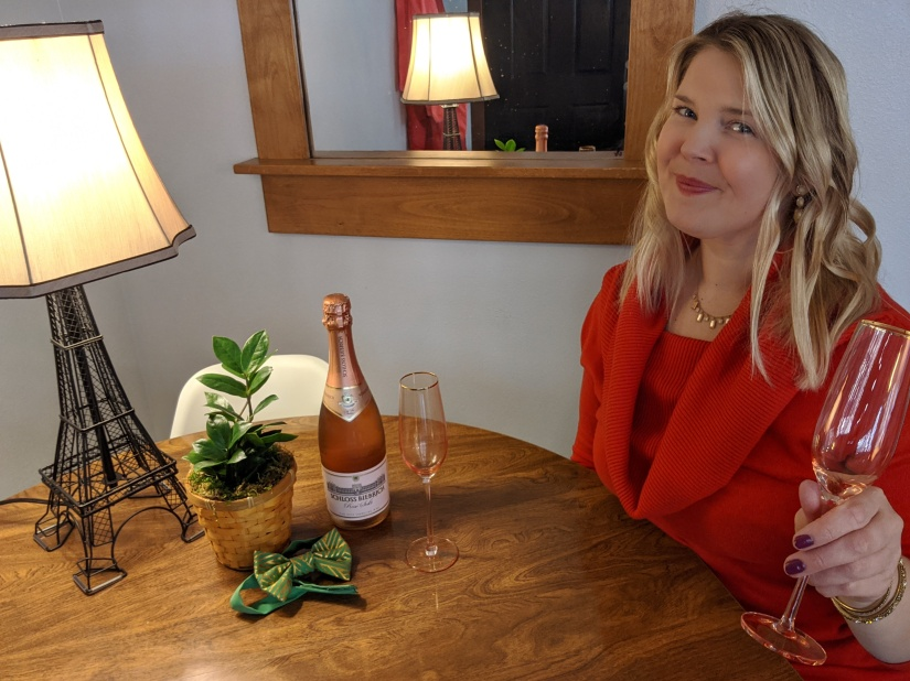 Jules Valentines Day Feb 2020