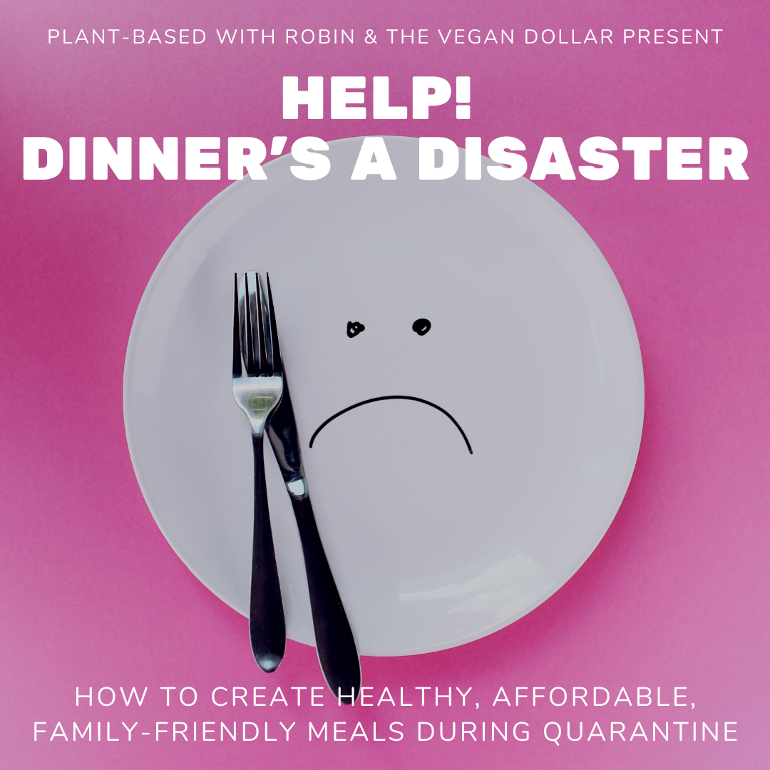 HELP Dinners A Disaster Website Purchase Icon_FINAL_CORRECTED