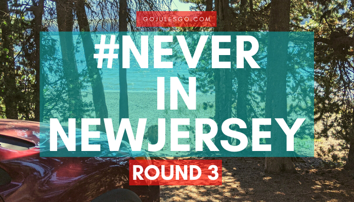 #NeverInNewJersey Round 3 title graphic 19AUG20